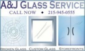 A & J Glass Service Now Offering Window Glass Replacements and Repairs This Spring | A & J Glass Repair | Scoop.it