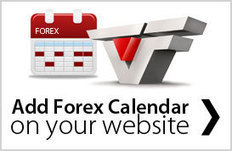 Forex Economic Calendar January 01st – 2013 | Forex blog: Your source for Forex trading intelligence | Mini Trader | Scoop.it