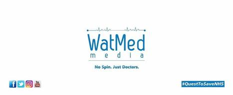 (69) WatMed Media | Welfare, Disability, Politics and People's Right's | Scoop.it