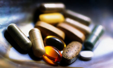 Which? attacks 'exaggerated' food supplement health claims ... | Food & Nutrition | Scoop.it