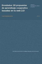 20 Propuestas de Aprendizaje Colaborativo en la Web 2.0   Universo Abierto   TIC EN EDUCACIÓN   Scoop.it