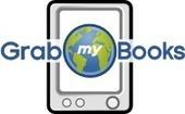 GrabMyBooks - Book widget editor | Read, Learn, Create | Scoop.it