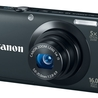 Canon PowerShot 110  - Experience REAL Camera with CanonPowerShot110