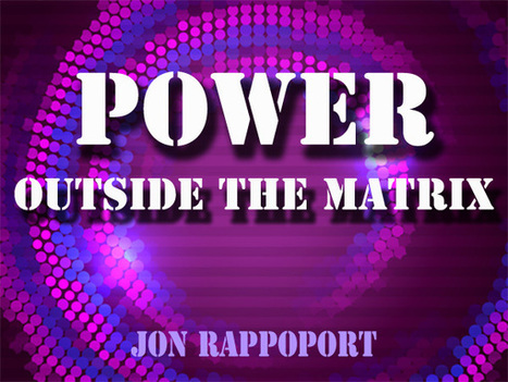 Official (medical) science: the grand illusion - Jon Rappoport | Health Supreme | Scoop.it