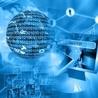 D&IM (Document & Information Manager) - Gouvernance numérique