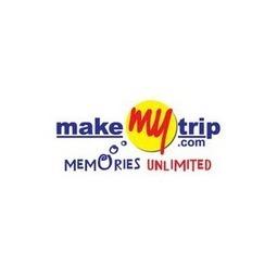 MakeMyTrip – Flat 15% Cash Back For SBI Credit Card Users | SaveMoneyIndia | Best Online Deal Website India. | Scoop.it