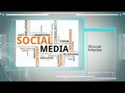 Local Online Business Marketing   Get Found Local Call   Softwebwork Pvt Ltd   Scoop.it