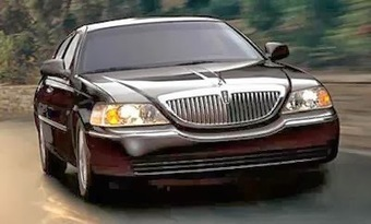 Services provided by Detroit Metro limo   Detroit Limo   Scoop.it