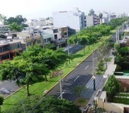 Blog Informativo de MantyObras Inmobiliaria   Temas relacionados a la compra y venta de inmuebles en Perú   Agente inmobiliario   Scoop.it