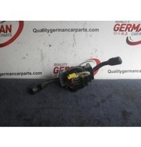 Column switch to fit Audi A4 petrol / diesel models 1995-2001 | Audi Car Parts and Spares | Scoop.it