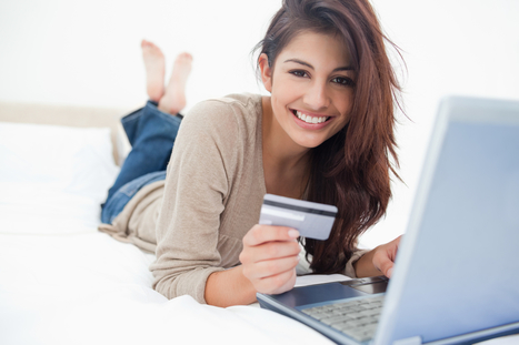 Instant Cash Loans Are Most Advantageous When You Need To Borrow Cash Quickly | Instant Loans | Scoop.it
