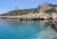 La Puglia fa incetta di riconoscimenti da parte di Legambiente | Tournelsud.com | Scoop.it
