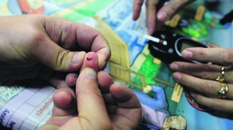 Somos mesmo um país de inventores | Portugal faz bem! | Scoop.it