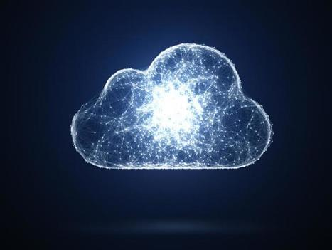 Serverless computing: The smart person's guide | Cloud Central | Scoop.it
