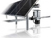 SunPower pushes solar panel to prove extreme capability - PV-Tech   Alternative Renewable Energy Solutions   Scoop.it