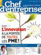Cyril Delattre (ESCE P1981) rejoint Profile PR au titre d'Associé. Source : chefdentreprise.com | ESCE Alumni - Nominations & Promotions | Scoop.it