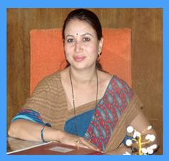 Boarding School in Mumbai | Hill Range High School | Hill Range High School | Scoop.it