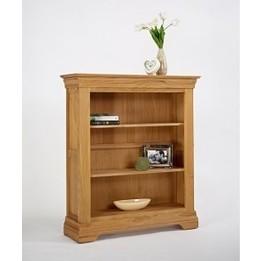 Kệ sách gỗ sồi   Nội thất châu âu   EU Furniture Việt Nam   Scoop.it