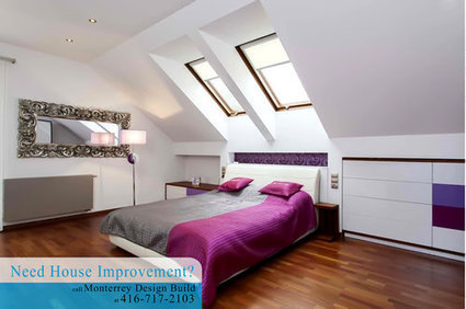 Home Renovation Tips   Home Renovation Guide   Scoop.it