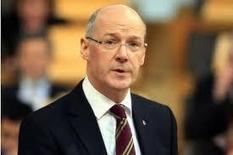 Swinney hits local government with all or nothing 'draconian' demand   My Scotland   Scoop.it