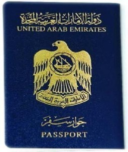 UAE: Revocation of citizenship of seven human rights defenders and deprivation of basic human rights | Human Rights and the Will to be free | Scoop.it