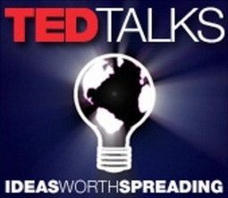 19 Ted Talks That Will Transform Your Language ...   Learning Japanese and other languages   Scoop.it