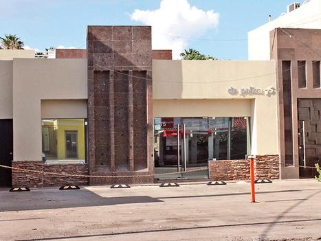 En Sonora jinetean deuda pública con financiera privada | Sonora | Scoop.it