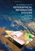 An Introduction to Geographical Information Systems, 3rd Edition - PDF Free Download - Fox eBook | GIS | Scoop.it