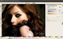 SVG, le dessin vectoriel pour le web | Time to Learn | Scoop.it