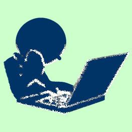 Pour être un prof sans papier !   E-pedagogie, ...   FAD   Scoop.it