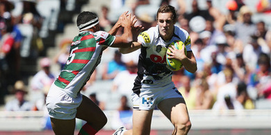 League: Length of season a worry for NRL coach - Sport - NZ Herald News | Auckland NRL Nines 2014 - 12 PED 2.5 | Scoop.it