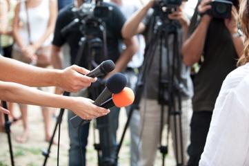 Cómo seleccionar el portavoz adecuado en una crisis | COMunicación en Salud | Scoop.it