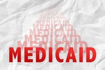 GOP Caucus Opposes Medicaid Expansion — With Caveats, by Becca Aaronson | Medicaid Reform for Patients and Doctors | Scoop.it