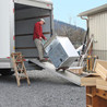 Sugar Land's Best Moving Company