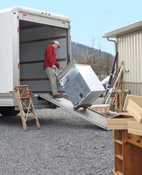 Moving company in Sugar Land - Sugar Land's Moving Company | Sugar Land's Best Moving Company | Scoop.it