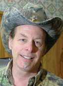 The Hypocritical Summer of Ted Nugent | Religion and Politics | Scoop.it