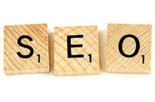 Keyword Mistakes Hindering SEO Success | Business 2 Community | Traffic Driving Optimization for Better Conversions | Scoop.it