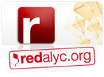 Redalyc. Latin America, the Caribbean, Spain and Portugal Scientific Journals Network is a project promoted by the Autonomous University of the State of Mexico (UAEM) | Bibliotecas | Scoop.it