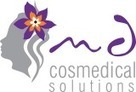 Fraxel Gives Healthier and Brighter Skin | mdcosmedicalsolutions | Scoop.it