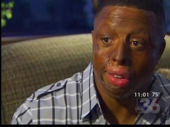 Survivor Of Carrollton Crash Reacts To Drunk Driver Confession | Confession of a Drunk Driver | Scoop.it
