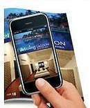 Jetwing Hotels first to introduce augmented reality - eTurboNews | augmented reality II | Scoop.it