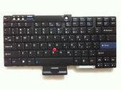 ThinkPad T60p Laptop Keyboard, LENOVO Laptop Keyboards India | cpufanjp | Scoop.it