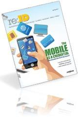 Mobile signature solution released in Finland - DigitalIDNews   Finland   Scoop.it