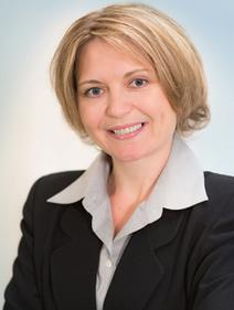Dr. Lena Maslennikova Wins 2013 Blackboard Catalyst Award - Regent University News | Teaching and Learning at Regent University | Scoop.it