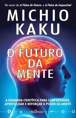 Silêncios que Falam: O que tem comum a recessão global e o cérebro humano? São os temas dos livros que a Bizâncio publica este mês | Descobertas científicas sobre o cérebro | Scoop.it