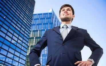 12 conseils pour la création d'une micro-entreprise | MillionnaireZine | L'actualité de la création d'entreprise et du droit des affaires | Scoop.it
