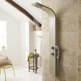 New Bathroom Trends - Seven of the Best | Trends | Scoop.it