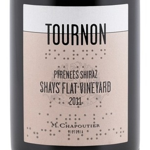 "Chapoutier Australia : Tournon Shays Flat 2011 voted ""Best Wine"" in Victoria Competition   Vitabella Wine Daily Gossip   Scoop.it"