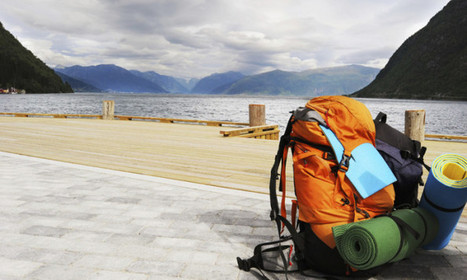 3 tricks for successful online travel marketing | Digital | Scoop.it
