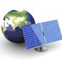 China to Double 2015 Solar PV Target to 40 GW   Sustainable ⊜ Smart Path   Scoop.it